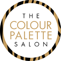 The Collor Palate Salon